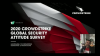 2020 CROWDSTRIKE GLOBAL SECURITY ATTITUDE SURVEY