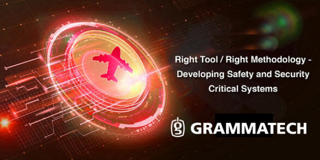 Right Tool, Right Methodology: Developing Safety and Security Critical Systems