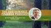 EP 109: New Analytics Tools Provide ESG Data on Thousands of Companies