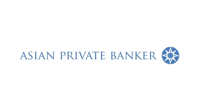 Private Banking Leader Insights: Annabel Spring, HSBC Private Banking