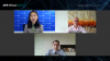 What will be the legacy of COVID-19 on private banking operations in APAC?