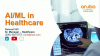 Artificial Intelligence in Healthcare: Isn't this what Arnold told us not to do?