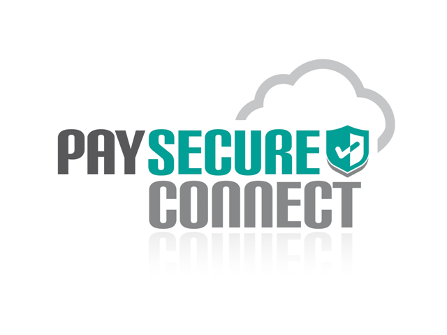 PaySecure Connect - An Introduction and Overview