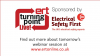 ERT Turning Point Live! Session 1: A snapshot of the industry