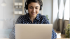 How to Approach WFH in 2021: Future-proofing your Contact Center