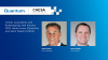Trends, Acquisitions & 2021 Roadmapping with Industry CEOs