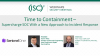 Time to Containment – Supercharge SOC with a New Approach to Incident Response