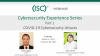 Part 1: COVID-19 Cybersecurity Attacks
