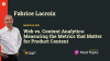 Web vs. Content Analytics: Measuring The Metrics That Matter for Product Content