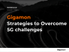 Strategies to Overcome 5G challenges
