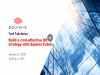 Build a Cost Effective DR Strategy with Equinix Fabric