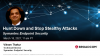 Endpoint Security: Hunt Down and Stop Stealthy Attacks