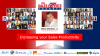 Increasing your Sales Productivity