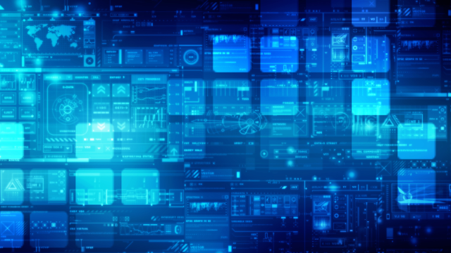6 Essential Tactics for your Data & Analytics Strategy