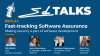 REPLAY: Fast-Tracking Software Assurance
