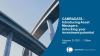 CAMRADATA - Introducing Asset Managers: Unlocking your investment potential