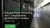 Effective Power Monitoring and Control Systems for Colocation Facilities