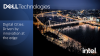 Digital Cities: Driven by innovation at the edge