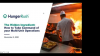 How to Take Command of your Multi-Unit Restaurant Operations