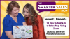 The Smarter Sales Show: Virtual Meeting Skills - Episode 14
