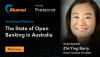 The State of Open Banking in Australia
