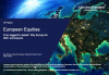 European equities: From B2B tech to climate change - how we are investing