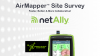 AirMapper Site Survey - Faster, Better, and More Collaborative!