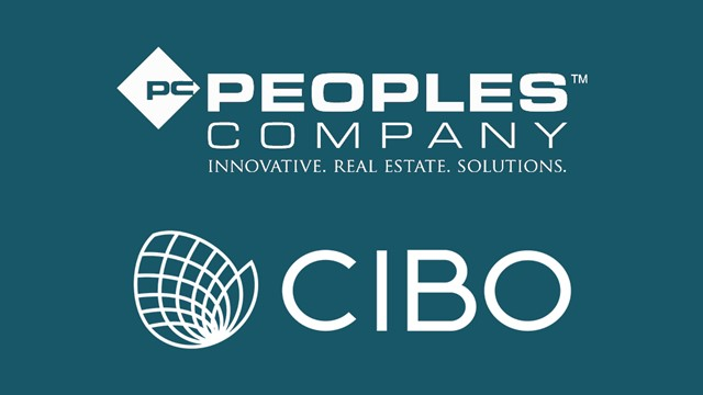 Exploring Carbon Credits for Land Management: a Peoples Company & CIBO Panel