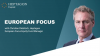 Heptagon European Focus Equity Fund Monthly Commentary Jan 2021