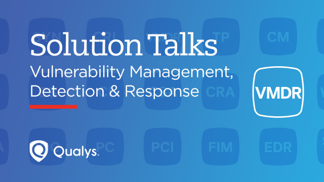 Seamlessly Expand Vulnerability & Patch Management to Enterprise Mobile Devices