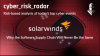 The SolarWinds Attack & Why Software Supply Chains Will Never Be the Same