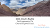 Get Empowered to Extend. Expand. Excel. in this New Reality called Multi-Cloud
