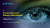 RPA Best Practices- Process Discovery Delivery Methodology