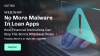 No More Malware: How Financial Institutions can Stop File-Borne Attacks at Scale