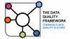 A Data Quality Culture in Government: What is it and how do we get there?