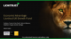Update on Liontrust UK Growth Fund (UK ONLY)