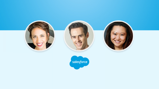 How to Streamline Revenue Operations with Salesforce Native Analytics & AI
