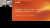 [APAC] Building a holistic VRM strategy that includes the application layer
