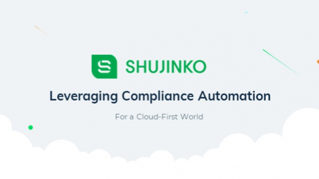 Leveraging Compliance Automation for Our Cloud-First World