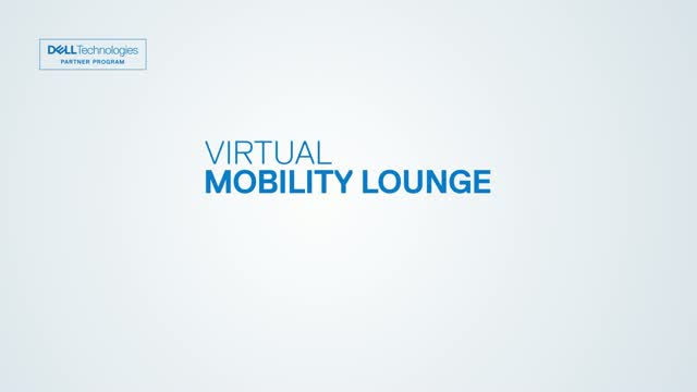 Virtual Mobility Lounge Best-of