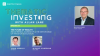 The future of wealth: megatrends, GameStop and investor education