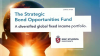The Strategic Bond Opportunities Fund