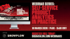 Self-Service Product Analytics in Practice