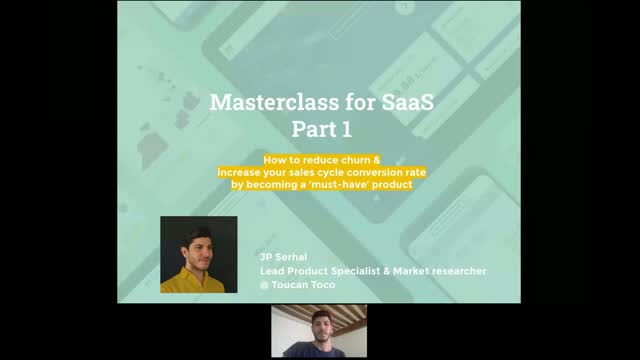 """Use Data Storytelling to Become a """"Must-Have"""" SaaS Provider"""
