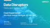 APAC Catch Media & Cloud Repatriation–Why Move Analytics Workloads OFF the Cloud