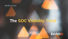 The SOC Visibility Triad