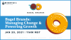 Bagel Brands: Managing Change & Powering Growth with an LMS