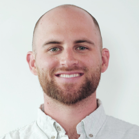 ProfitWell Strategist on Using Product Pricing as a Strategic Lever