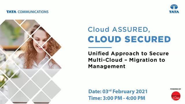 Unified Approach to Secure Multi-Cloud : Migration to Management
