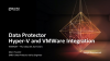 Data Protector Tips and Tricks: Hyper-V and VMWare Integration